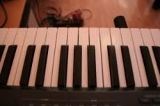 Напишу атмосферный саундтрек 12 - kwork.ru