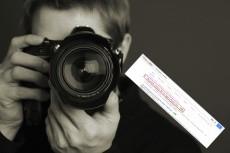 сделаю качественную ретушь фото 8 - kwork.ru