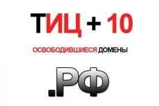 Подключу Яндекс. Метрику и Google Analytics + Вебмастеров 4 - kwork.ru