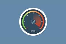 Исправлю ошибки, оптимизирую, настрою, доработаю сайта на Wordpress 3 - kwork.ru