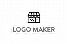 Грамотный и эффективный лого 19 - kwork.ru