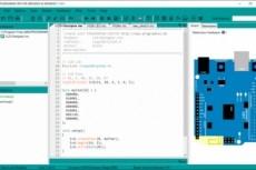 Напишу макрос для Excel 52 - kwork.ru