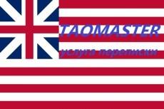 Переведу текст английский-русский-английский 5 - kwork.ru