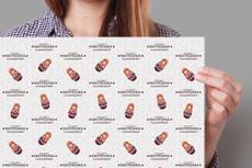 Дизайн листовки, флаера до А5 40 - kwork.ru