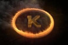 Создам логотип с нуля по вашей идее качественно, профессионально 32 - kwork.ru
