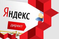 Сделаю рекламу в РСЯ 23 - kwork.ru