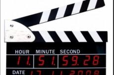 Посоветую фильмы в жанре триллер, хоррор, ужасы, мистика 18 - kwork.ru