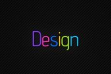 Сделаю Дизайн логотипа 42 - kwork.ru