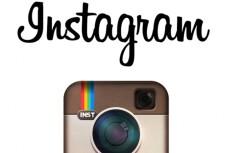 подберу стиль для аккаунта Instagram,обработаю фото, +500 подписчиков 8 - kwork.ru