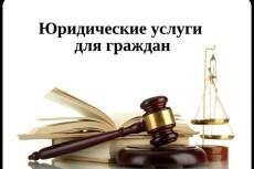 Размещу 16 ссылок на сайтах женской тематики 35 - kwork.ru