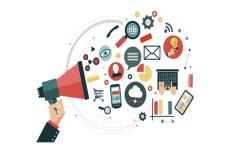 Профессиональное ведение контекстной рекламы yandex и google 3 - kwork.ru