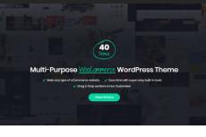 Pinterest. com до 40'000 изображений в максимальном качестве 54 - kwork.ru