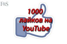 E-mail рассылка 33 - kwork.ru