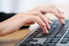 Напишу грамотный текст для сайта - опыт более 5 лет 6 - kwork.ru