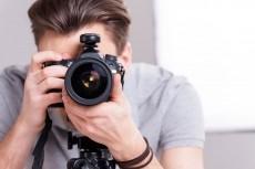 Скачаю картинки, фото , видео 22 - kwork.ru