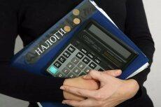 Выбор системы налогообложения ЕНВД или Патент 21 - kwork.ru