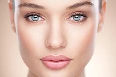 Рецепт завтрака для улучшения цвета лица и здоровья кожи 11 - kwork.ru