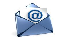 Создание и отправка вашей рассылки через разные сервисы email-рассылок 29 - kwork.ru