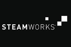 Составлю вопросы для интеллектуальных игр 7 - kwork.ru