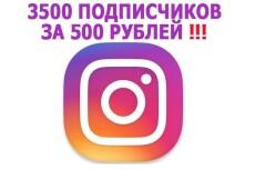 Обучение продвижению в Instagram 4 - kwork.ru