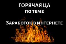 564 тыс. 498 email по женским темам + очистка базы в подарок 26 - kwork.ru