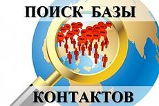 Продающие объявления для РСЯ 16 - kwork.ru
