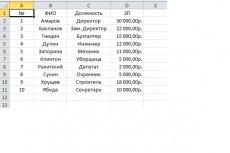 Переведу текст из аудио или видео формата в текстовый формат 3 - kwork.ru