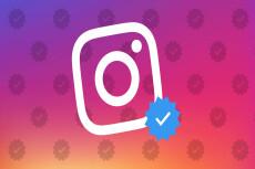 Стильное оформление Вашего бизнес аккаунта Instagram. Ник. аватар 32 - kwork.ru