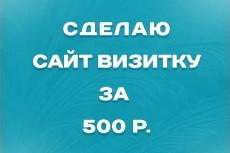 Установлю Синонимайзер на ваш WordPress сайт 3 - kwork.ru
