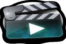 Ваше видео в 150 живых аккаунтов ВКонтакте 7 - kwork.ru