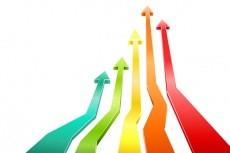 Установлю яндекс метрику и google аналитику на Ваш сайт 34 - kwork.ru