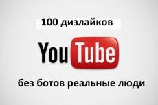 30 постов в соц.сетях от живых участников 6 - kwork.ru
