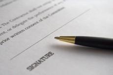 Первичная оценка документов по судебному делу, составление иска 25 - kwork.ru