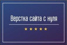 Оптимизация сайта по Google Pagespeed 15 - kwork.ru