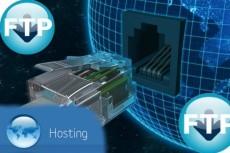 Установка и настройка почтового сервера postfix 13 - kwork.ru