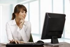 Буду администратором вашей группы vk.com 7 - kwork.ru
