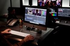 Монтаж, нарезка, склейка, наложение звука на видео 17 - kwork.ru