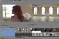 Вырежу звук из видео в mp3 33 - kwork.ru