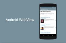 Опубликую ваше приложение в Google Play 23 - kwork.ru