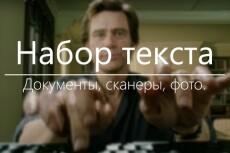 Ретуширование фотографий 3 - kwork.ru