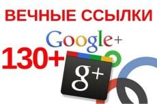Обучающий курс по работе с СРА-сетями 3 - kwork.ru