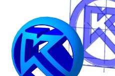 Оцифровка чертежей, создание моделей Компас 7 - kwork.ru