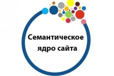 помогу раскрутить сайт 3 - kwork.ru
