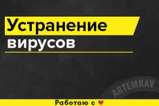 Доработаю Ваш сайт на WP - WordPress - Вордпресс 14 - kwork.ru