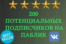 Сделаю 4 уникальных логотипа за один кворк 35 - kwork.ru