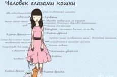 Выполню перевод в языковой паре греческий-русский 3 - kwork.ru