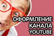 Произведу аудит текстов сайта 12 - kwork.ru