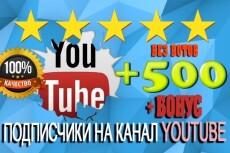 Озвучу видеообзор, видеоролик, аудиокнигу, текст, автоответчик 4 - kwork.ru