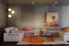 Сделаю визуализацию интерьера квартиры, дома, офиса 28 - kwork.ru