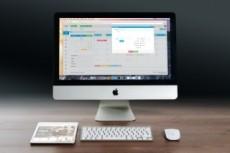Создам сайт или лендинг на WordPress 17 - kwork.ru